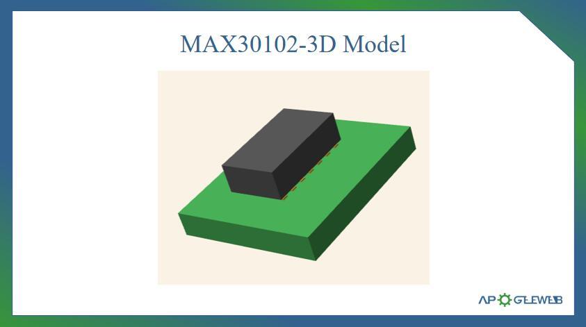 Figure-MAX30102-3D-Model
